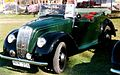 Morris 8 Series E 1939.jpg