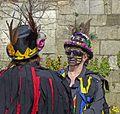 Morris dancers (26619493055).jpg