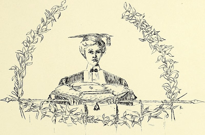 Mortarboard (1902) (14783095112).jpg