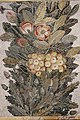 Mosaico Herculano inv 3608.JPG