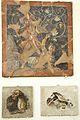 Mosaics, end of 2nd c BC, Delos, 143462.jpg