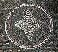 Mosaik 8275.jpg