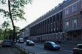 Moscow, 1st Krasnokursantsky Proezd, Ekaterininsky palace (31311012362).jpg