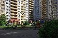 Moscow, Azovskaya Street 24 k.1 (31311366902).jpg