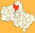 Moscow-Oblast-Dmitrov.png