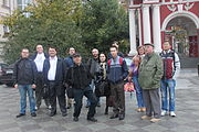 Moscow Wiki-Conference 2014 (photos; 2014-09-14) 054.JPG