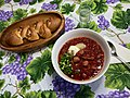 Moscow borscht.jpg