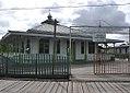 Mosque of Saiful Bukhori.jpg