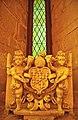 Mosteiro de Alcobaça - Portugal (4217246970).jpg