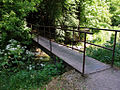 Mostek nad Utratą - panoramio.jpg