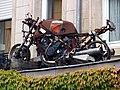Moto, avenue de la Liberté, Déifferdeng.jpg