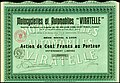 Motocyclettes et Automobiles Viratelle 1920.jpg