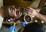 Moulage makeup magic 150918-F-XD389-029.jpg