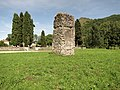 Moulis - Pile de Luzenac - 20150820 (1).jpg