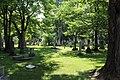 Mount Hermon Cemetery Qc 03.jpg