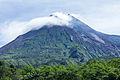 Mount Merapi in 2014.jpg