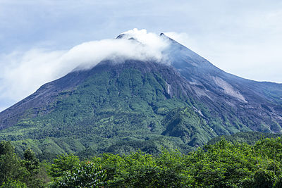 Mount Merapi in 2014.jpg