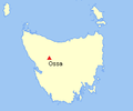 Mount Ossa map.PNG