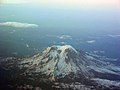 Mount Rainier from the Plane.jpg