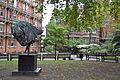 Mount Street Gardens, Londres.jpg