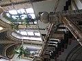 Mount Stuart House Main Staircase (35530742913).jpg