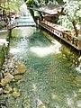 Mountain stream - panoramio (1).jpg