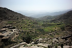 Mountains of Razeh (9730066571).jpg