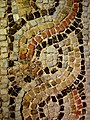 MozaiculdelaAladza02.jpg