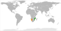 Mozambique Namibia Locator.png