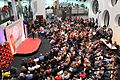 Mozilla Festival 2013, held at Ravensbourne, UK 48.JPG