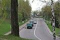 Mozyr tram fantrip. Мозырь - Mazyr, Belarus - panoramio (379).jpg