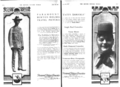 Mpw-16-june-1917-paramount-spread-ad.tiff