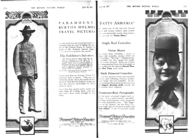 File:Mpw-16-june-1917-paramount-spread-ad.tiff