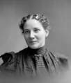 Mrs. Dewey C. Bailey (cropped).png
