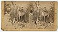 Mrs. M. A. Maxwell's Rocky Mountain Exhibit No. 14 (8980231259).jpg