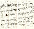 Mrs Alice Cliff Scatcherd to Mrs McIlquham (38850752121).jpg
