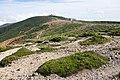 Mt.Kattadake 03.jpg