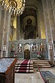 Mtskheta-Svetitskhoveli-Kirche-76-Ikonostase-2019-gje.jpg