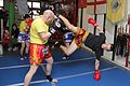 Muay Thai spectacular kick.jpg