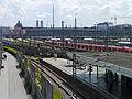 Muenchen-Hauptbahnhof-von-Hackerbruecke-2014-170.jpg