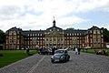Muenster Schloss 6698.jpg