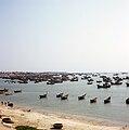 Mui Ne Harbor, Vietnam.jpg