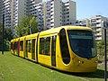 Mulhouse - Straßenbahn - Fahrzeugansicht.jpg