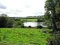 Mullaghbane Moss - geograph.org.uk - 239172.jpg