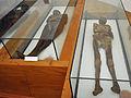 MummieVenzone.jpg
