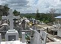 Municipal Cemetery of Morovis, Puerto Rico.jpg