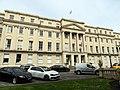 Municipal Offices, Cheltenham.jpg