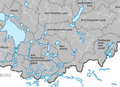 Municipalities in MBS cropped.png