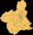 Municipios de Murcia.png