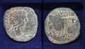 Municipium Cascantum coin.png